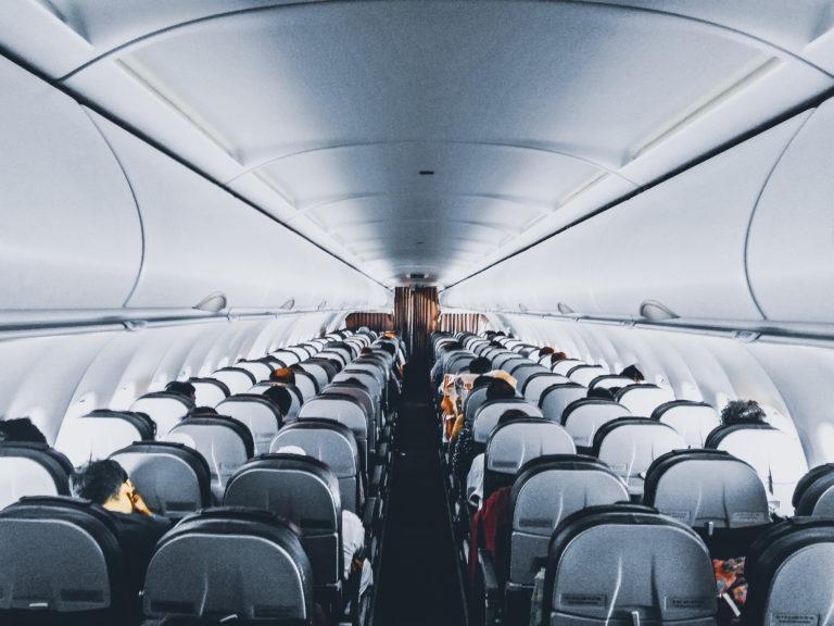 Come si cerca un volo economico