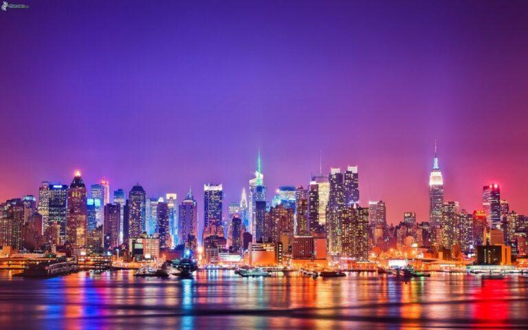 Offerte Alitalia voli economici in America con la nuova Tariffa Light