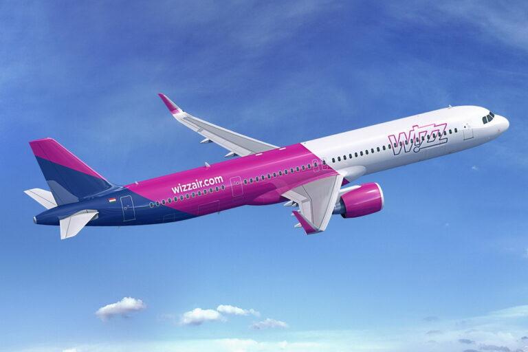 migliori offerte voli low cost Wizz Air